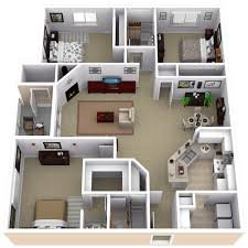 ideas about Apartment Layout on Pinterest   Studio Apartment       ideas about Apartment Layout on Pinterest   Studio Apartment Layout  Small Apartment Layout and Studio Apartments