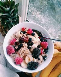 ριитеяеѕт: 2busyfangirling ∞ instagram : marvvn5 | <b>food</b> picture in ...