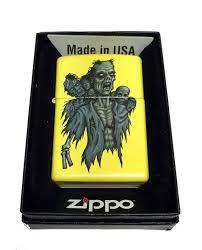 Пин от пользователя A.D. на доске <b>Zippo</b> в 2020 г