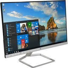 """ЖК <b>монитор</b> 23.8"""" <b>HP 24fw</b> — купить, цена и характеристики ..."""