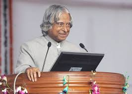 12 things that made dr apj abdul kalam the most extra ordinary man 3 he brought dignity to whatever he did even politics