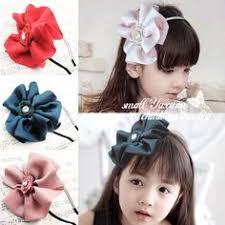 Free Shipping <b>6Pcs</b>/<b>lot</b> Fashion baby Hairbands Veil Tulle /Bridal ...