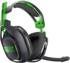<b>SENICC A6</b> Wired <b>USB LED</b> Gaming Headset, PC ...
