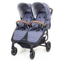 <b>Valco</b> Baby - купить детские товары бренда <b>Valco</b> Baby в ...