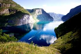 <b>Norway</b> in a nutshell® tours - official site - Fjord Tours