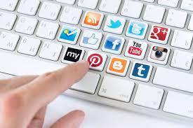 A Beginner's Social Media Guide for Small Businesses : Social ...