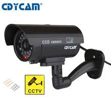 Compare Prices on <b>Outdoor</b> 2pcs Cctv- Online Shopping/Buy Low ...