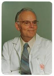 Leo Eitinger, le psychiatre sorti d&#39;Auschwitz - <b>Noémie Grynberg</b> - eitinger