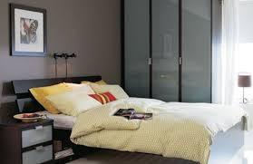 cute images of ikea bedroom decoration design ideas amusing picture of men ikea bedroom decoration astonishing ikea stand