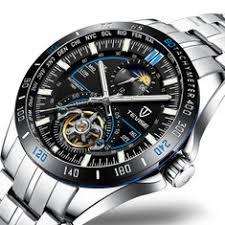 men <b>automatic mechanical watch</b> - Buy Cheap men <b>automatic</b> ...