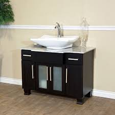 vanity small bathroom vanities: remarkable sinks for bathroom vanities and tops trough  decorative small vanity