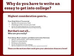 free college essays college application essays describe a place        see college essays college application essays common app essay title