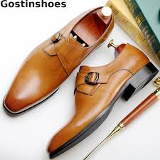 Gostinshoes Handmade Official Store - Amazing prodcuts with ...