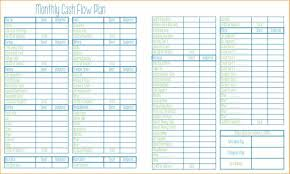 incoming faxes word online its printable fax cover sheet quick and weekly budget templates