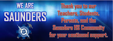 saunders trades and technical high school homepage