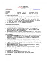 resume format for first time job make resume cover letter first time job resume examples for