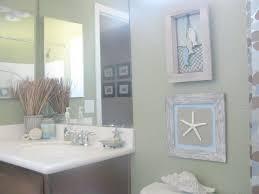 photos unique bathroom decor image of unique beach themed bathroom accessories