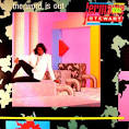Word Is Out album by Jermaine Stewart