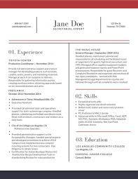 professional resume writing social behavior jane doe professional resume