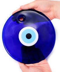 The <b>Evil Eye</b> Meaning. What does the <b>evil eye jewelry</b> symbolize ...