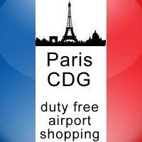 """Résultat de recherche d'images pour """"buy paris duty free roissy"""""""