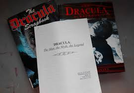 the mystery of dracula s lost memoriam seeker of truth dracula essay