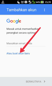 Image result for foto akun google