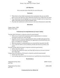 functional resumes templates classic resume template word cover letter resume functional template template for functional example functional resume templates combination template janitorial a