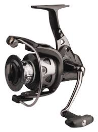 Image result for OKUMA TRIO 80A