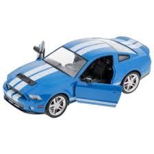 «<b>Радиоуправляемая машина MZ</b> Ford Mustang 1:14 - 2270J ...