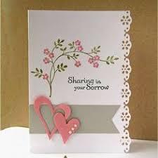Nanny's Pansy Patch | Valentines cards | Cards, Valentine day cards ...