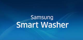 Приложения в Google <b>Play</b> – SAMSUNG <b>Smart</b> Washer/Dryer