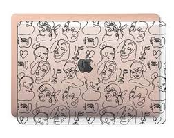 <b>Macbook air case</b> | Etsy