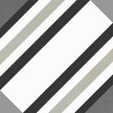 <b>Декор Swing</b> Night&Day 04 20,3х20,3 от фабрики <b>Rondine</b> Ceramica