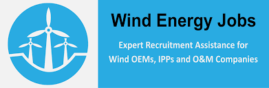 wind jobs expert recruitment help for oems ipps o m firms dec banners 54