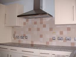 kitchen wall tiles design  wonderful kitchen wall tiles design