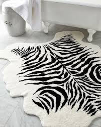 shopping bathroom rug