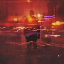 <b>Riverside</b> - <b>Anno Domini</b> High Definition Lyrics and Tracklist | Genius