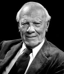 Malcolm Muggeridge Quotes   We're here for you - St Paul's and ... via Relatably.com