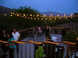 futuristic landscape lighting design ideas backyard lighting ideas