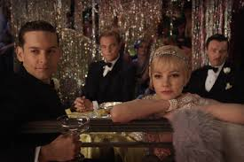 materialism in the great gatsby enotescom essay on materialism the great gatsby essays research