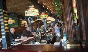 Cadillac Ranch Annapolis Dining Out Another Chain But Cooper39s Hawk Worth Checking Out
