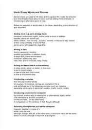 useful spanish essay writing phrases proper use of transition essay phrases will add clarity and flow to your academic essays