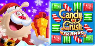Candy Crush <b>Friends</b> Saga - Apps on Google Play