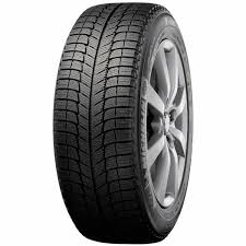 <b>Michelin X</b>-<b>Ice Xi3</b> - 225/50R17/XL 98H - Winter Tire