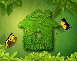 goo green earth day wallpaper download   wallpaper   high    goo green earth day wallpaper download wallpaper