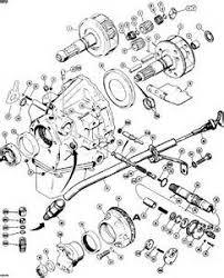 similiar case 580k parts diagram keywords case 580k parts diagram