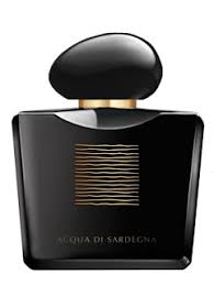Духи Acqua di Sardegna <b>Coros</b> унисекс — отзывы и описание ...