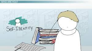 self identity theory definition video lesson transcript self identity theory definition video lesson transcript com
