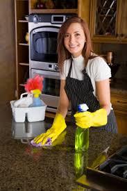 شركة تنظيف منازل بالبقيق